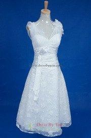 Private Label DressByYou Bridal Dress BR61804