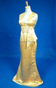 Private Label DressByYou Prom & Event Dress PR1074
