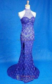 Private Label DressByYou Prom & Event Dress PRAM15
