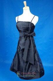 Private Label DressByYou Bridalmaid Dress BM1234