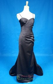Private Label DressByYou Bridalmaid Dress BM1310
