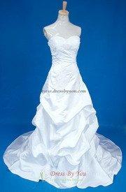 Private Label DressByYou Bridal Dress BR1282