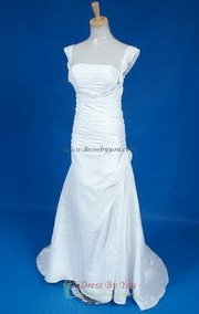 Private Label DressByYou Bridal Dress BR1167