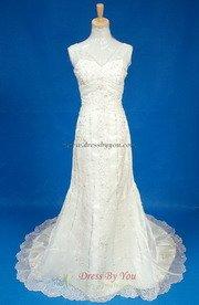 Private Label DressByYou Bridal Dress BR37404