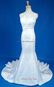 Private Label DressByYou Bridal Dress BR37408