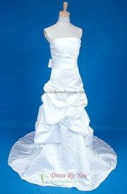 Private Label DressByYou Bridal Dress BR37416