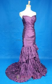 Private Label DressByYou Prom & Event Dress Style PR62021