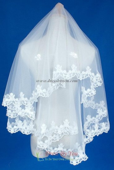 Private Label DressByYou Wedding Accessories ASS1217