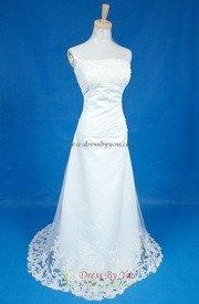 Private Label DressByYou Bridal Dress BR1256