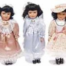 "Porcelain Dolls Special ""LIMITED"""
