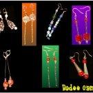 Seven Bodee Candii Earrings