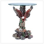 33699 Dramatic Eagle Table