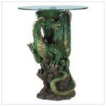 34738 Dragon Table