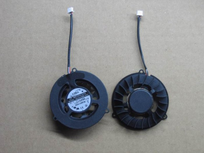 Laptop Internal Fan