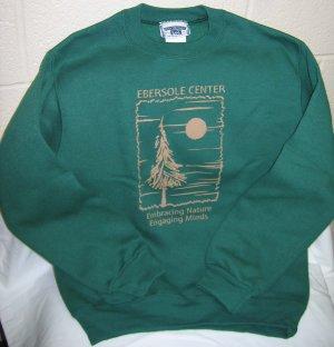 Moon Tree Sweatshirt (discontinued)