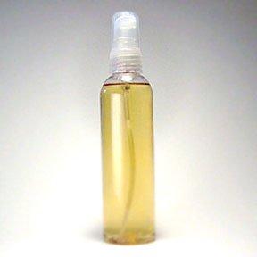 Dirty Boy Body Oil (Curve)