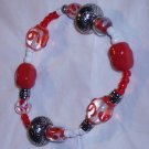 Jewlery handcrafted beautiful bracelet