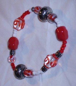 Jewlery handcrafted beautiful bracelet