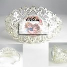 Mother's day victorian mom daughter Wedding  bridal Bridesmaids Anniversary birthday wife bracelet