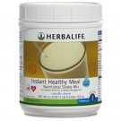 Herbalife Vanilla Dream Formula 1 Instant Nutritional Shake Mix