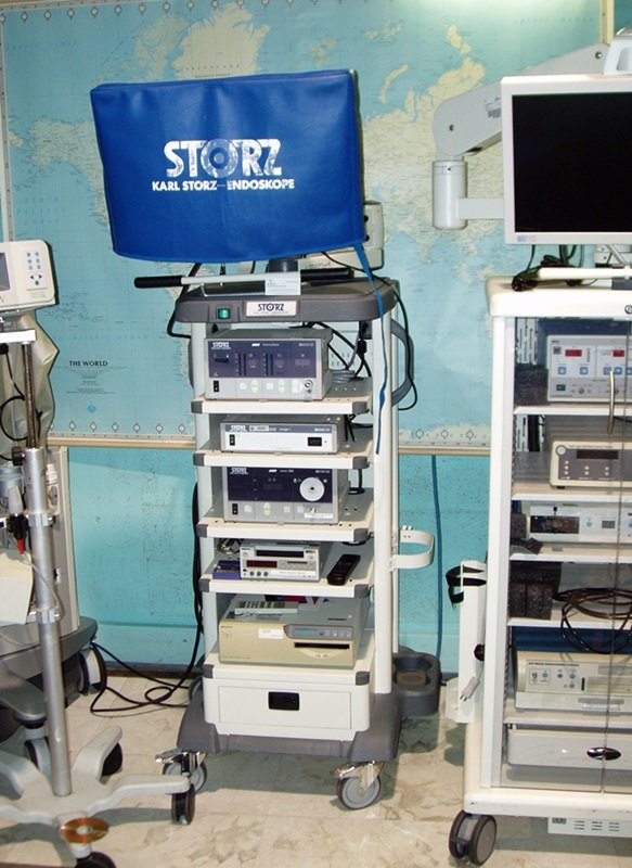 Zonare - 82001-20 - zonare-z-one-scan-engine-82001-20-tamir-onarim-bakim