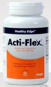 ActiFlex