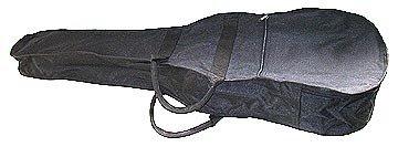 guitar bag  (dsp)