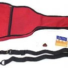 guitar gigg bag  (dsp)