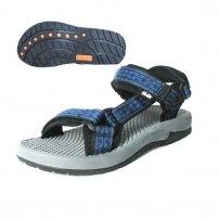 """""""Traveler Sandal for Men Size   (lib)"""