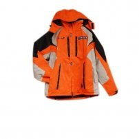 Ski Jacket-Men's Size:MLXLXXL 9   (lib)