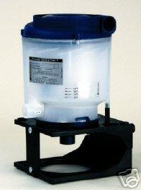 METASYS ECO II Amalgam Separator