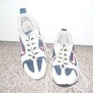 Size 5 Nike