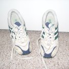 Size 6.5 Adidas