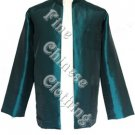 Jackie Chan's Mandarin Jacket - Smart Fellow