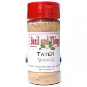 Tater Seasoning