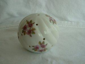 Elizabeth Arden Fragance Ball
