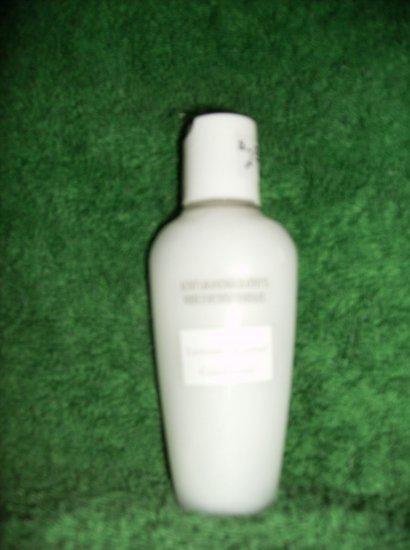 Lavender Scented Conditioner 2oz