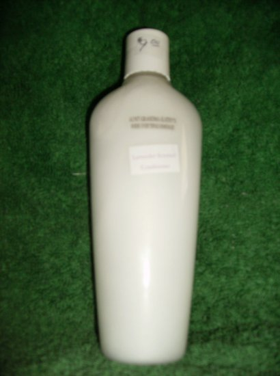 Lavender Scented Conditioner 8oz