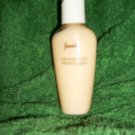 Jasmine Scented Homemade Lotion 2oz