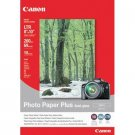 "Canon Photo Paper Plus Semi-Gloss, 8"" x 10"", 20 Count"