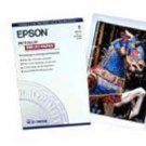 "Epson Photo Quality Inkjet Paper - 11"" x 17"" 100 Count"