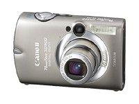 Canon PowerShot SD900 10.0 MP ELPH Digital Camera