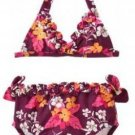 Janie and Jack Sundrenched Bathing Suit 2T