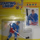 1997 Wayne Gretzky Starting Line up