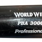 MIGUEL TEJADA SIGNED GAME USED PRO STOCK BAT