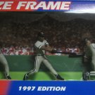 1997 Frank Thomas Starting Lineup Freeze Frame