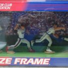 Nolan Ryan Starting Lineup Freeze Frame Kener exclusive