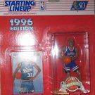 1996 Extended Series Grant Hill Starting Lineup