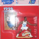 1996 Extended Series Damon Stoudamire Starting Lineup