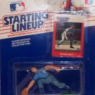 1988 George Brett Starting Lineup